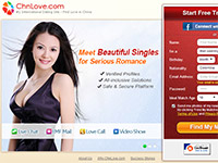 international travel dating sites International's best free dating site 100% free online dating for international singles at mingle2com our free personal ads are full of single women and men in international looking for serious relationships, a little online flirtation, or new friends to go out with.