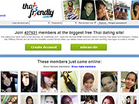 manitou beach asian dating website Meet local manitou beach single women right now at datehookupcom other manitou beach online dating sites charge for memberships, we are 100% free for everything no catch, no gimmicks, find a single girl here for free right now.