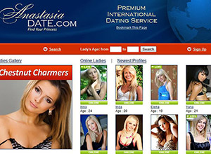 Kelleher international dating service reviews