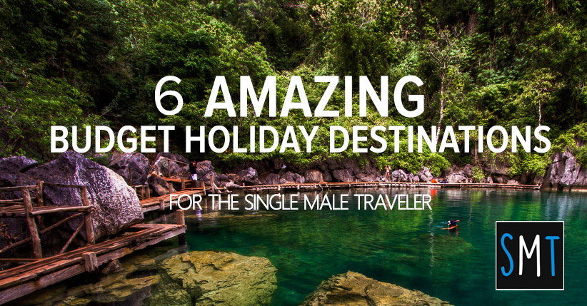 Singles christmas vacations 2013