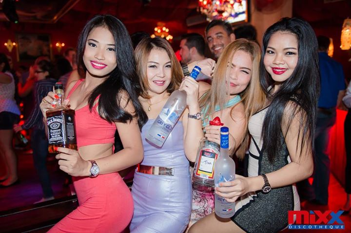 asian single women in marlboro Chat live with beautiful asian women from china, philippines, thailand and vietnam, meet in person asian women on our monthly.