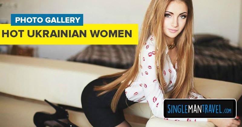 Ladies Video Ukrainian Ladies Gallery 31