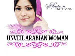 Nice! I'm arab woman can meet