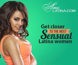 Content Latina Mail Order Bride 98