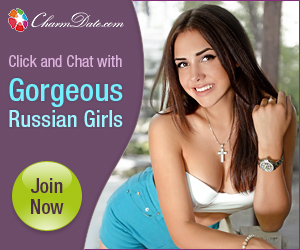 polish dating how to date