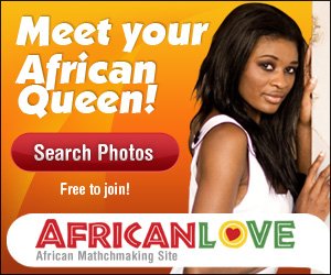 Ethiopian dating online